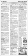 Click Here To Read Page 6
